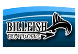 Billfish Boatworks