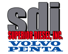 Superior Diesel Engines, Inc.